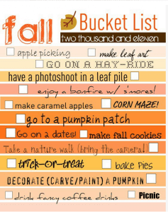 Fall_Bucket-List