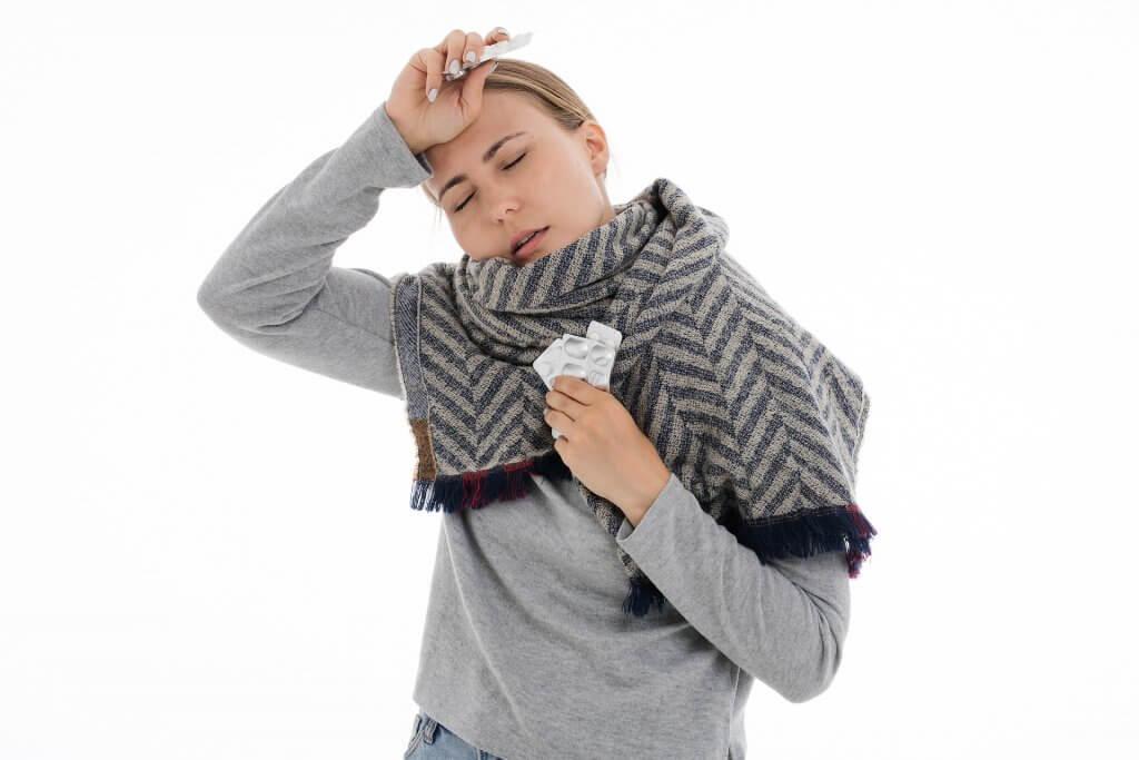 Cold-Flu 2
